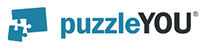 Gift voucher – Great give away | puzzleYOU